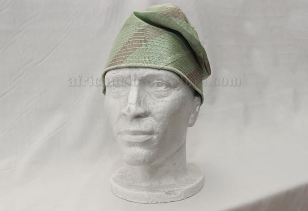 taifabricsafricanmenhatgreygreen